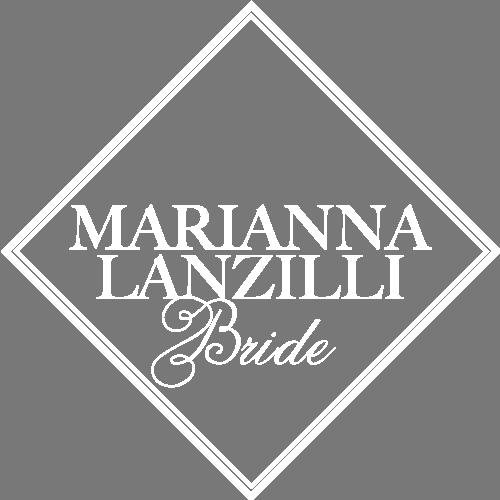 Marianna Lanzilli abiti da sposa Milano