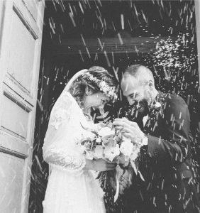 Abito da sposa Milano Marianna Lanzilli (1)
