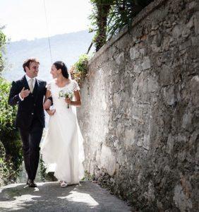 Abito da sposa Milano Marianna Lanzilli (2)