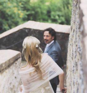 Abito da sposa Milano Marianna Lanzilli (3)