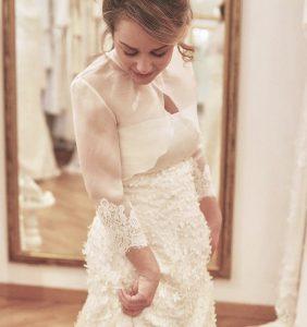 Bellissimi abiti da sposa 1 (2)