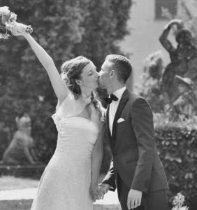 Bellissimi abiti da sposa 1 (3)