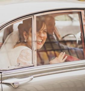 Foto di spose (1)