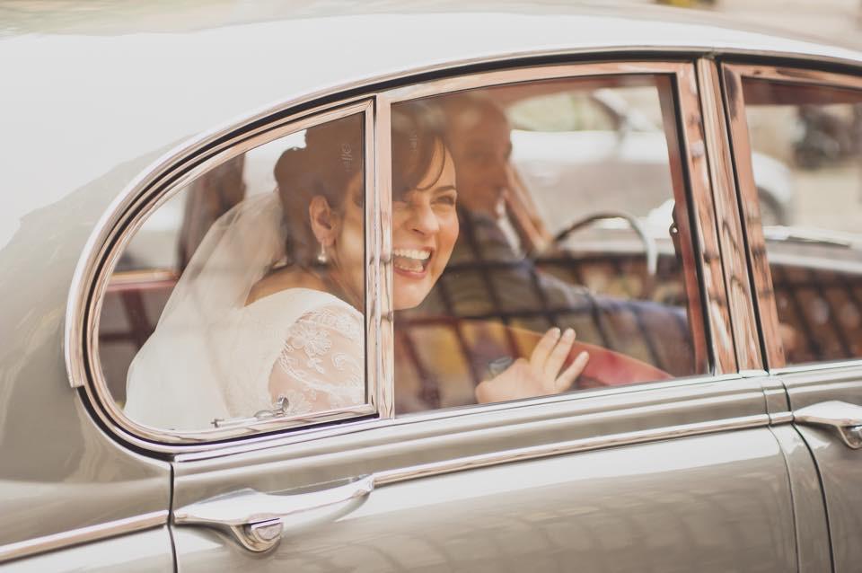 Foto di spose | Marianna Lanzilli