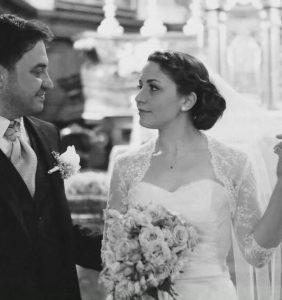 Foto di spose (2)