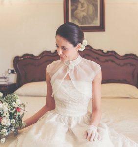 Foto di spose (3)