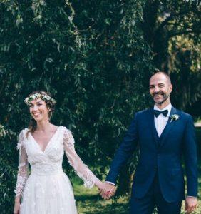 Foto di spose (4)
