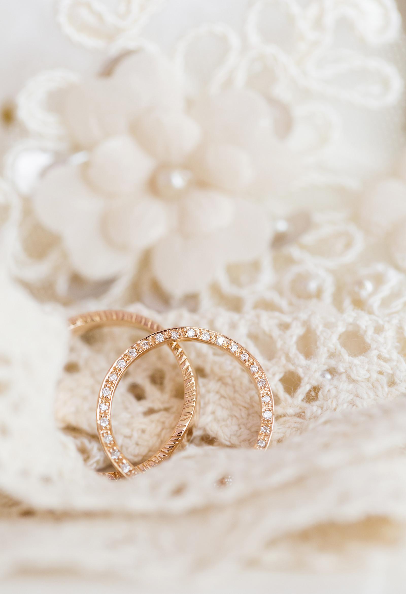 Marianna-Lanzilli-Spose-Made-In-Italy