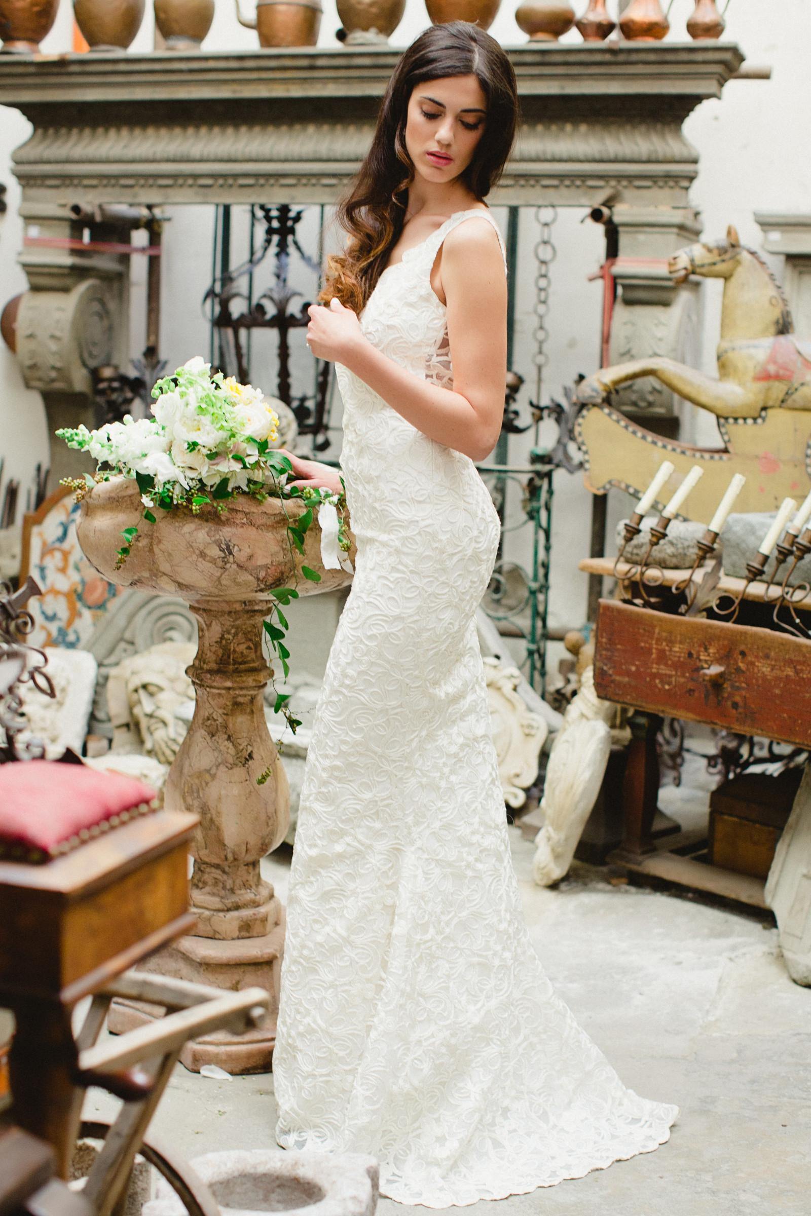 Marianna-Lanzilli-Spose-Made-In-Italy-