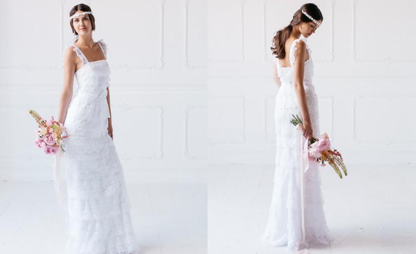 Marianna-Lanzilli-Spose-Made-In-Italy-collezione-2016-08_01