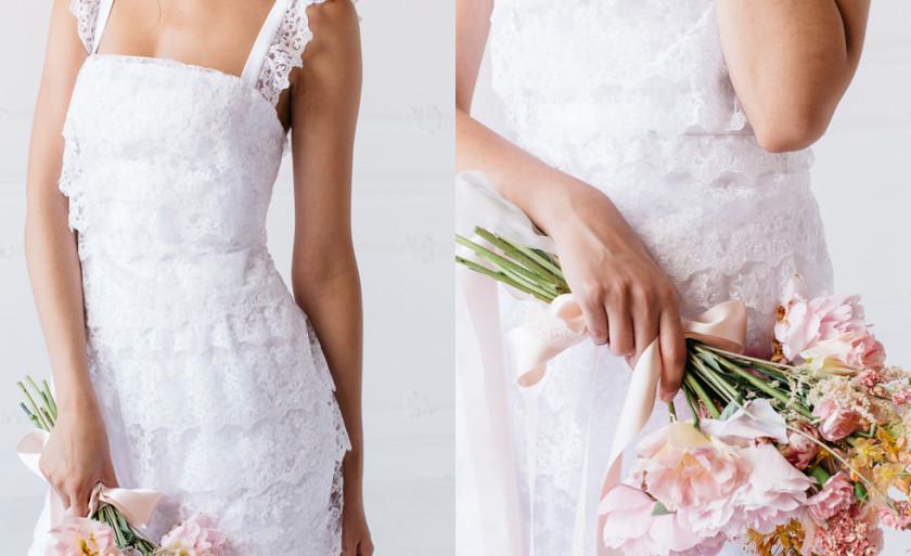 Marianna-Lanzilli-Spose-Made-In-Italy-collezione-2016-08_03