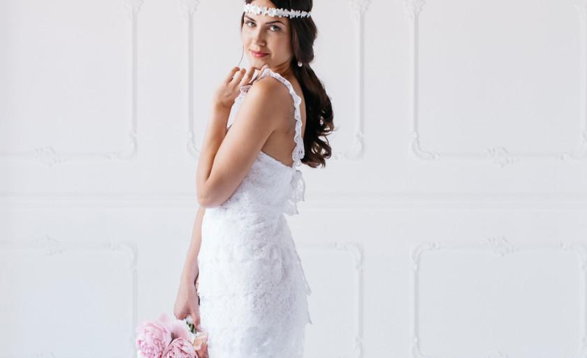 Marianna-Lanzilli-Spose-Made-In-Italy-collezione-2016-08_04