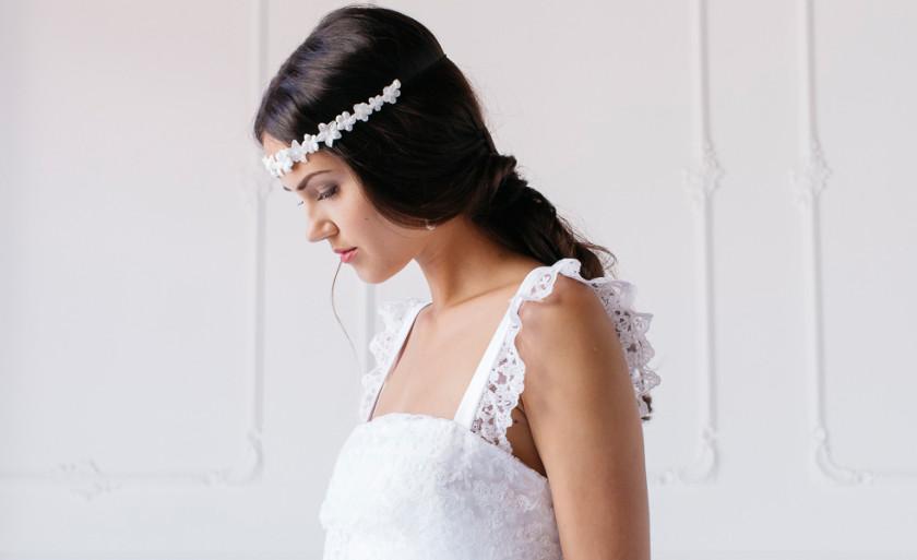 Marianna-Lanzilli-Spose-Made-In-Italy-collezione-2016-08_05