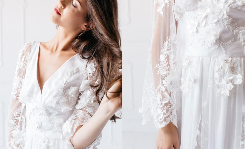 Marianna-Lanzilli-Spose-Made-In-Italy-collezione-2016-09_02