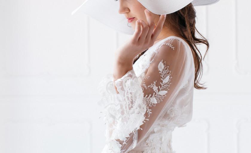 Marianna-Lanzilli-Spose-Made-In-Italy-collezione-2016-09_04