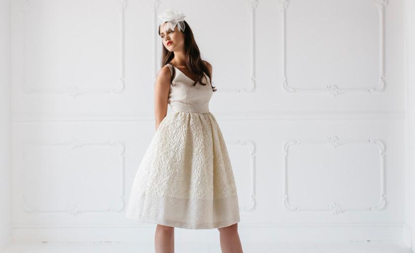 Marianna-Lanzilli-Spose-Made-In-Italy-collezione-2016-16_03