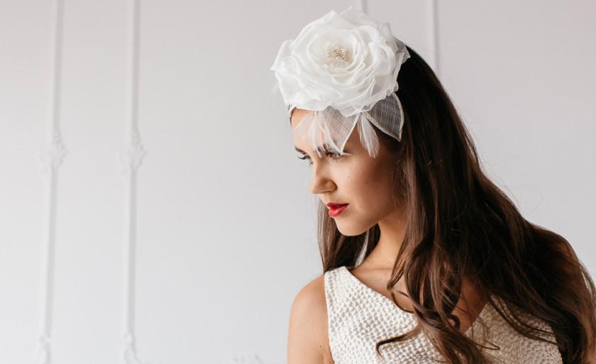 Marianna-Lanzilli-Spose-Made-In-Italy-collezione-2016-16_06