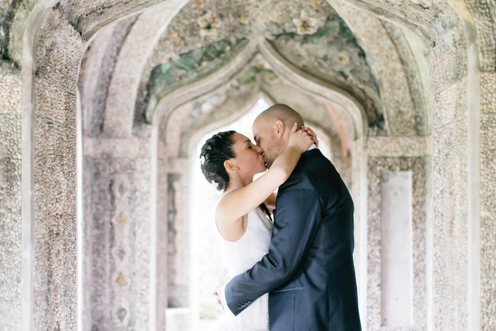 Abiti da sposa Milano | Marianna Lanzilli