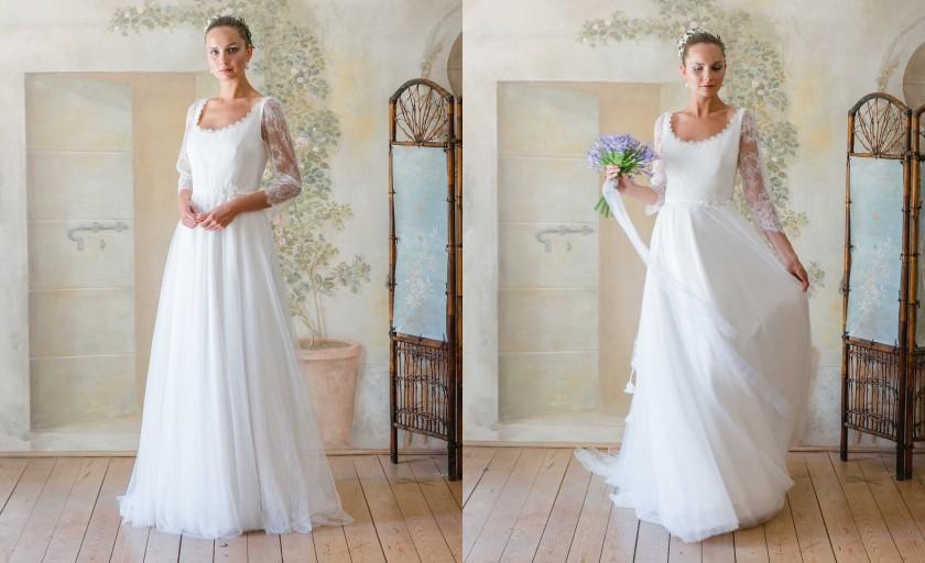 gallery1-abito-da-sposa-dolce-chimera