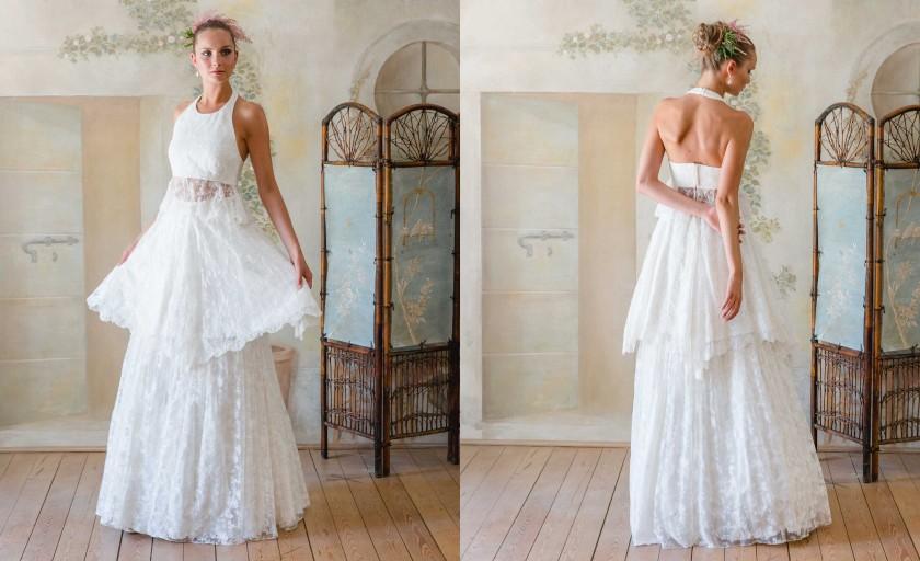 gallery1-abito-da-sposa-valeria