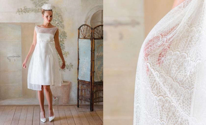 gallery1-abito-da-sposa-brigitte
