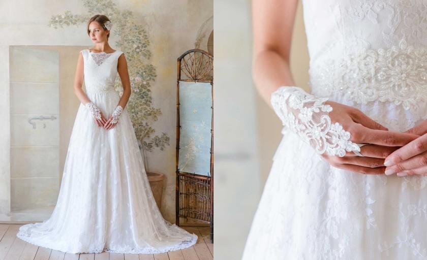 gallery1-abito-da-sposa-grace
