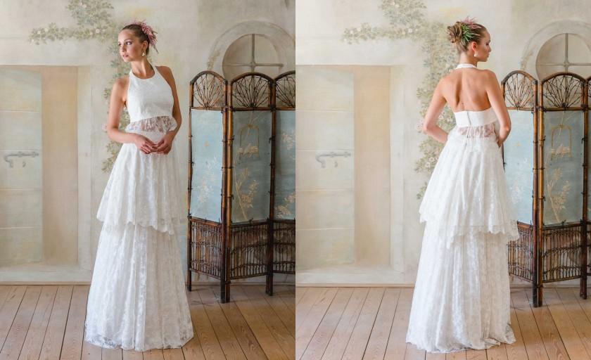 gallery2-abito-da-sposa-valeria