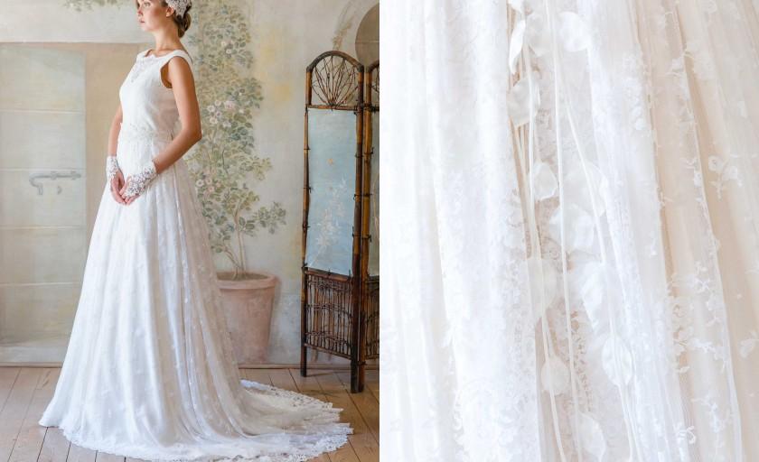gallery2-abito-da-sposa-grace