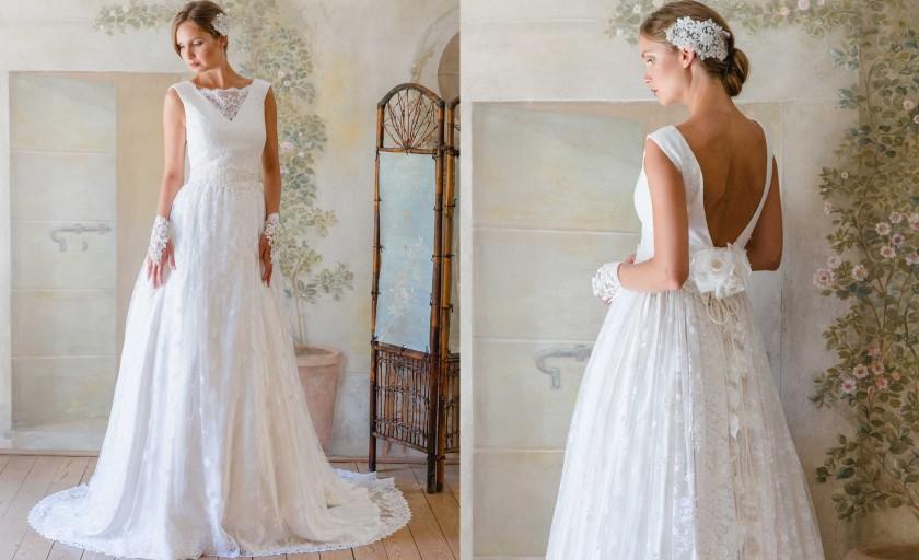 gallery3-abito-da-sposa-grace