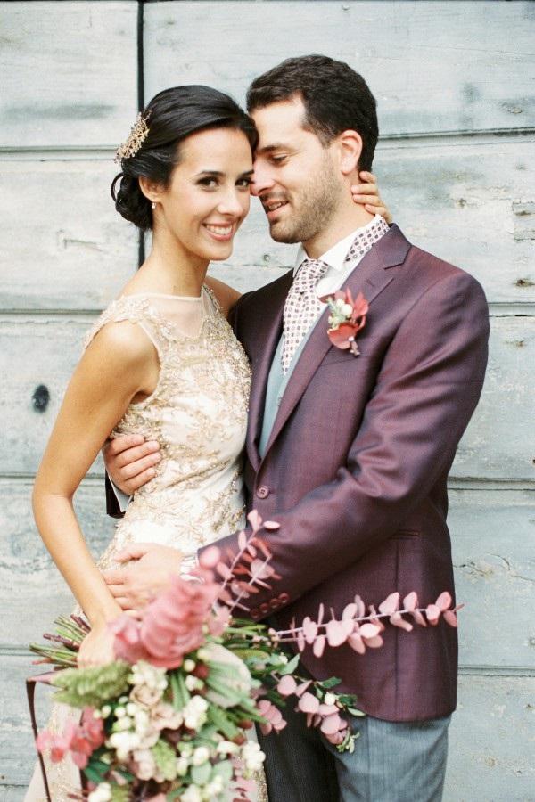Vestiti Matrimonio Toscana : Abito da sposa atelier milano per matrimonio in toscana