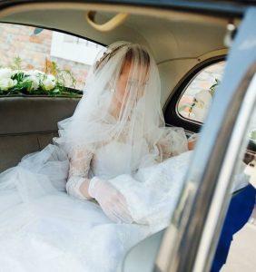 Abito da sposa Milano 1 (4)