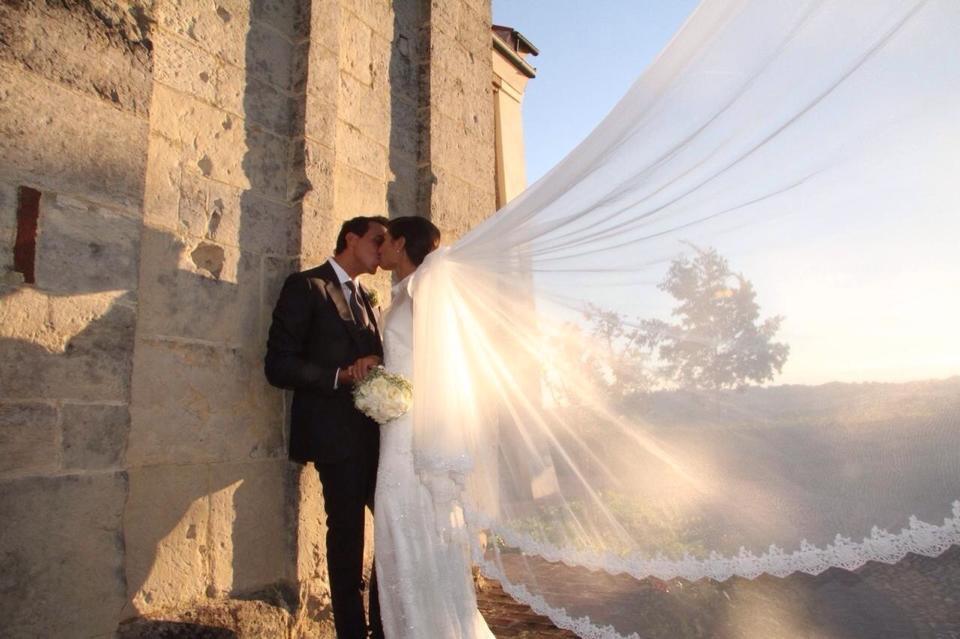 Abito da sposa Milano 1 (7)