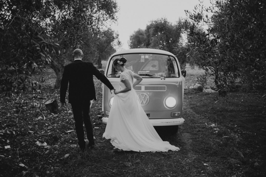 Valentina e Girolamo