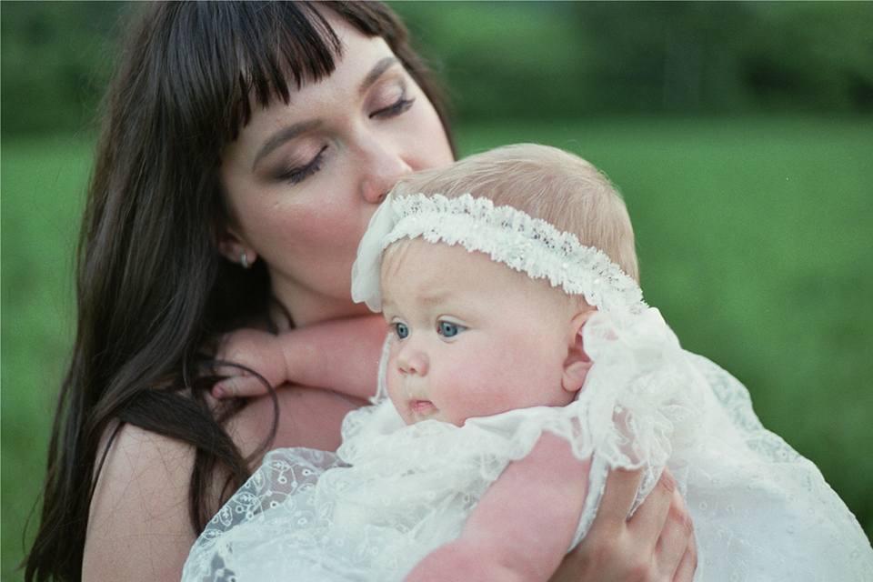 Abitino matrimonio bambino Milano | Marianna Lanzilli