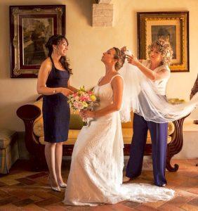Matrimoni Milano (1)