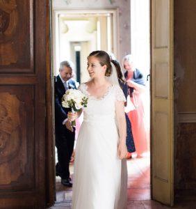 Matrimoni Milano (2)