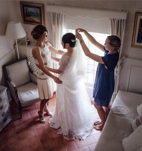 Matrimoni Milano (3)