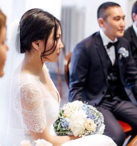 Matrimoni Milano (4)
