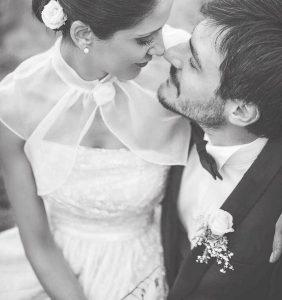 Matrimoni Milano (5)