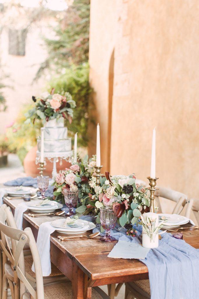 Wedding Italy | Marianna Lanzilli