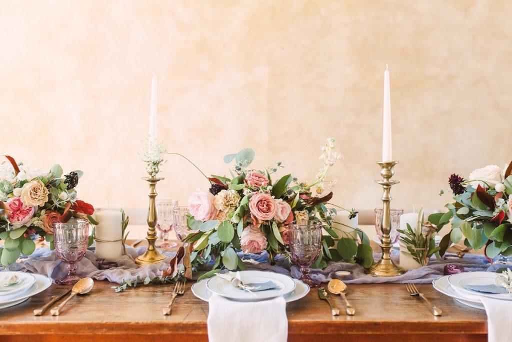 Atelier sposa | Marianna Lanzilli