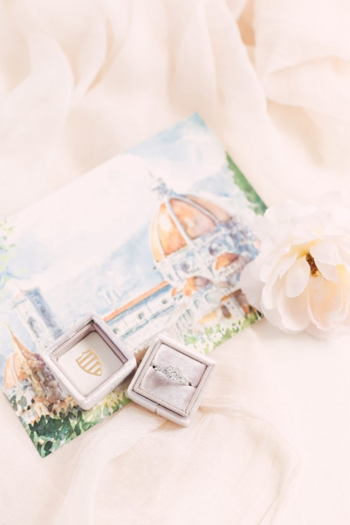 Wedding in Italy | Marianna Lanzilli