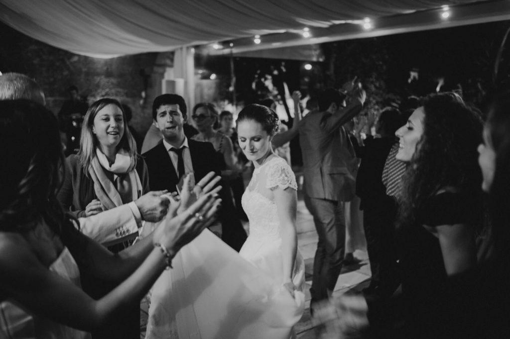 Abito matrimonio Milano | Marianna Lanzilli