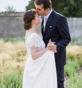abito sposa Milano (2)