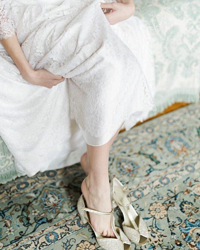 Consigli per abito da sposa | Marianna Lanzilli