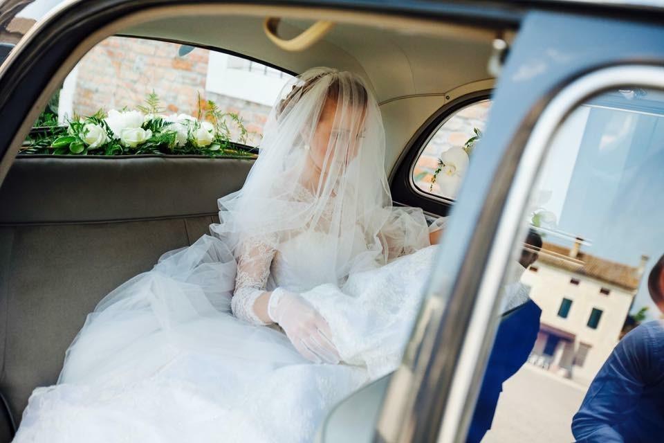 Consigli abiti da sposa   Marianna Lanzilli
