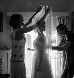 abiti da sposa Milano (1)