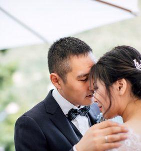 abiti da sposa Milano (2)