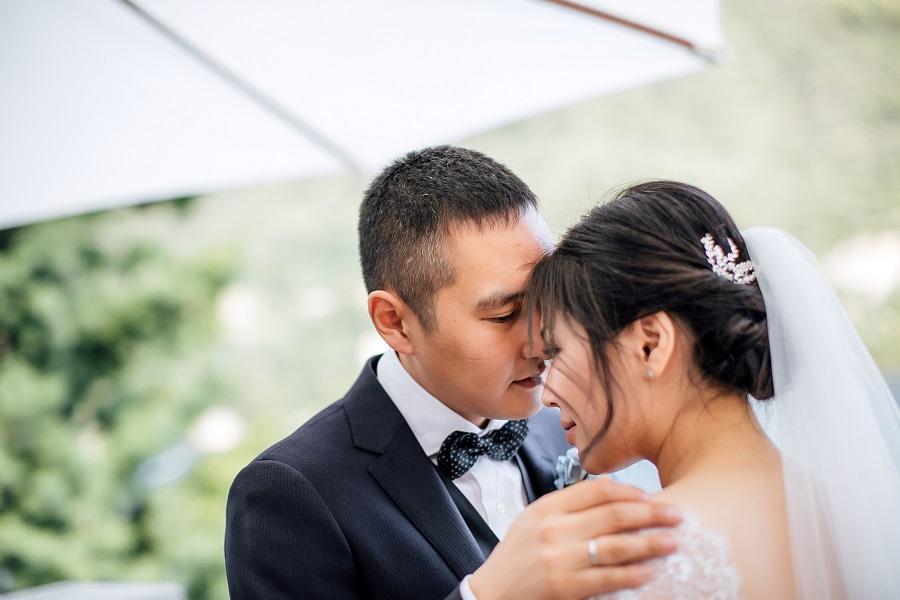 Wedding Dress Milano | Marianna Lanzilli