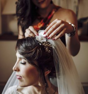 abiti da sposa Milano (3)